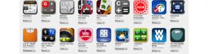 mobile-app-name