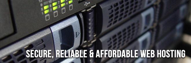 bnr-web-hosting